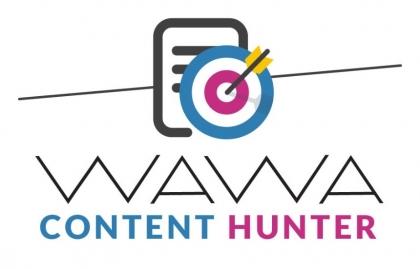 WAWA lanza primera edición del ciclo Content Hunter