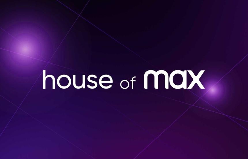 WarnerMedia launches House of Max Brand studio
