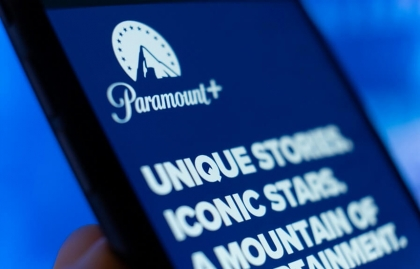 ViacomCBS reaches 42 million global paid streaming users