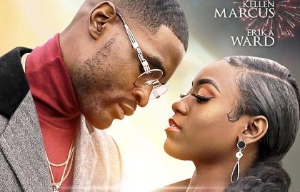 FilmRise adds over 300 Maverick Entertainment\