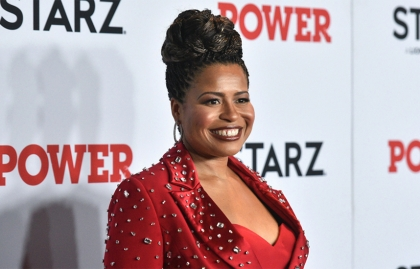 Netflix signs multi-year overall deal with Courtney Kemp