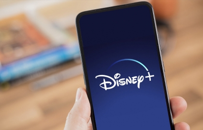 Disney+ surpasses expectations and now has 116 million worldwide subscribers