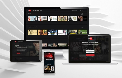 SPI International Filmbox+ suprasses one million global subscribers