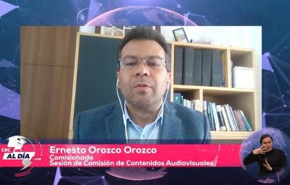 La TV paga colombiana reclama al regulador por el impacto de las OTT y la piratería