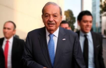 ¿El IFT abre la puerta para que América Móvil pueda ofrecer TV paga en México?