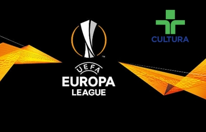 TV Cultura transmitirá la UEFA Europa League para todo Brasil
