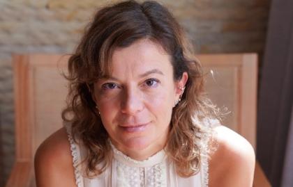 Pinterest nombra Directora de Contenido y Creadores para América Latina