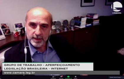Brasil: Abratel señala desequilíbrio regulatorio entre la TV paga y las plataformas digitales