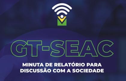 Prorrogan el plazo para los cambios en la nueva ley de TV paga brasileña