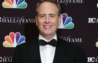 Lionsgate signs first-Look Deal with Bob Greenblatt\