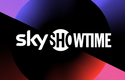 Comcast and ViacomCBS to launch a new SVOD service in Europe