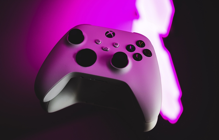 36% of US broadband households subscribe to or are trialing a video gaming service