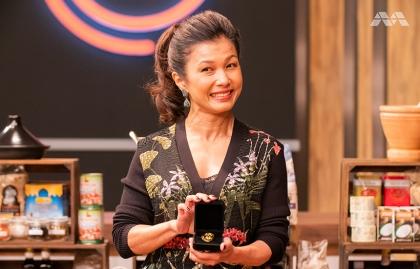 "Banijay's cooking hit ""MasterChef"" returns to Singapore"