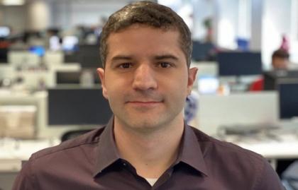 Discovery Brasil promueve a Flavio Bragança a Director de Business Intelligence y Pricing