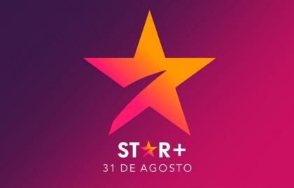 Disney y Starz llegan a un acuerdo por el uso de la marca Star+ en América Latina