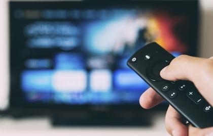 Six-in-ten US broadband users watch AVOD streaming platforms