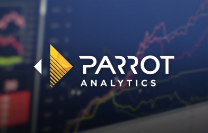 Parrot Analytics launches global Talent Demand measurement