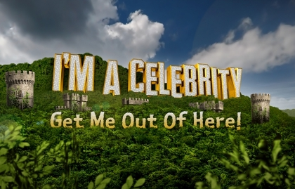 """ITV Studios sells """"I'm A Celebrity ... Get Me Out Of Here!"""" to Russia"""