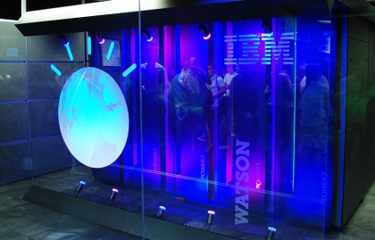 Directv mejora la experiencia de sus clientes en América Latina con IBM Cloud y Watson