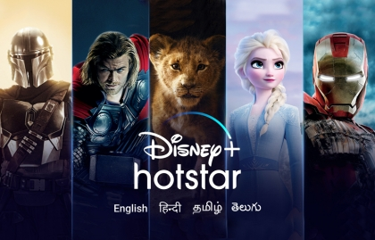 Are Disney+ Hotstar's new pricing plans going to work in India?