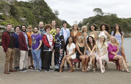 """Banijay Rights sells """"Beauty and the Geek Australia"""" to TVNZ in New Zealand"""