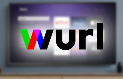 Wurl enters into an agreement with RCN Más and MegaNoticias