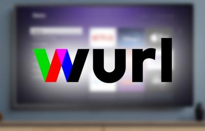 Wurl firmó un acuerdo de distribución con RCN Más y MegaNoticias