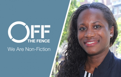 Off the Fence opens a new office in Toronto, Canada
