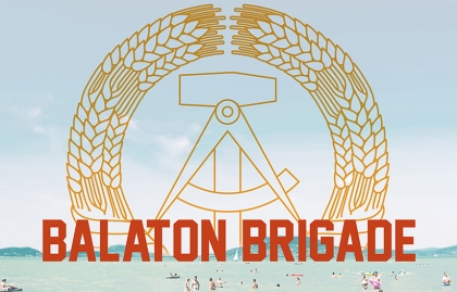 """Newen Connect and Flare Entertainment to develop and distribute """"Balaton Brigade"""""""