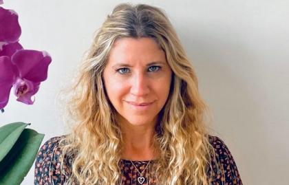 Endemol Shine Brasil designó nueva directora de comunicación