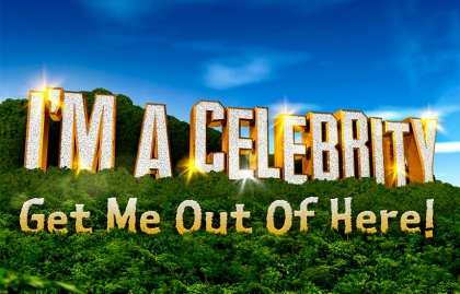 """ITV Studios scored the sale of """"I'm A Celebrity...Get Me Out Of Here!"""" in Finland"""
