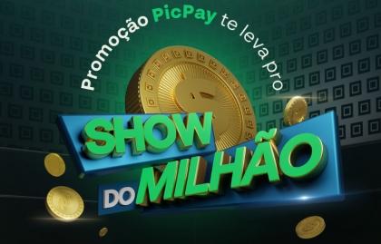 De la mano de SBT y Picpay, regresa un clásico a la TV abierta brasileña