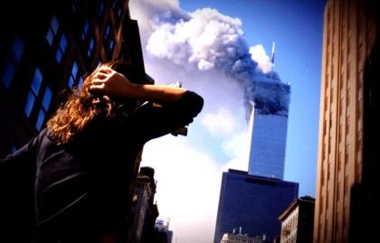 History conmemora el 11 de septiembre a través de una serie de documentales
