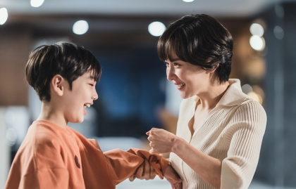 Eccho Rights bets for two new K Dramas from CJ ENM