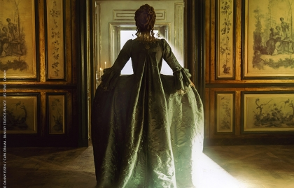"""Banijay begins shooting for """"Marie Antoinette,"""" to debut on Canal+"""