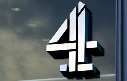 Channel 4 is planning to launch an AVOD service in the UK