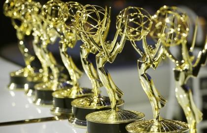2021 International Emmy Kids Awards nominees announced
