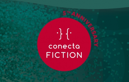 Navarra is ready for the fifth edition of Conecta Fiction