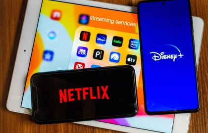 Latin America will have 131 million SVOD subscriptions by 2026