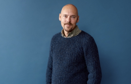 Banijay Nordic appoints new CEO at Norwegian scripted label Rubicon