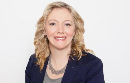 All3Media International appoints Jennifer Askin as SVP for North America