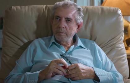 """Netflix estrenó el original brasileño """"João de Deus: Curandero y Crimimal"""""""