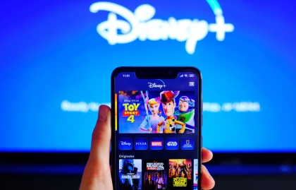 Asia Pacific will have 698 million SVOD subscriptions by 2026