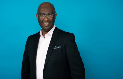 9 Story Media names Farrell Hall Chief Inclusion Officer of the company