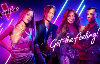 """""""The Voice"""" Australia completes its tenth season with high ratings"""