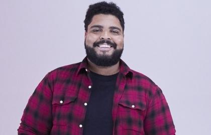 "GNT inicia las grabaciones de ""Rolling Kitchen Brasil"""