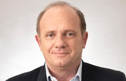 Ole Distribution impulsa su crecimiento en Latinoamérica con nueva oferta digital
