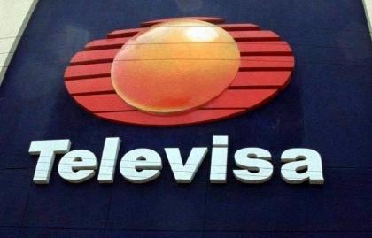 Live Nation y Televisa retoman negociación por la compra de Ocesa