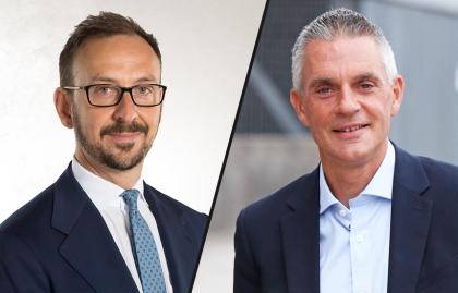 BBC and Sky extend their long-term strategic partnership