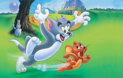 "Warnermedia greenlights ""Tom and Jerry"" for Cartoonito and Cartoon Network"